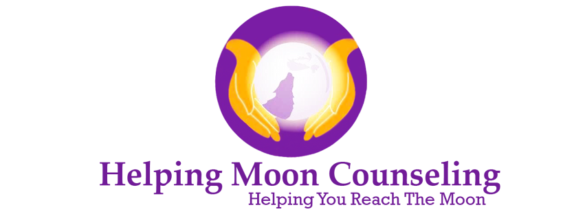 Helping Moon