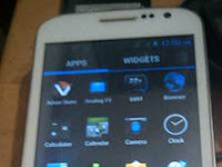 FIRMWARE ADVAN S5E (Tested by me )