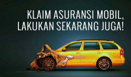Tiga Tips yang Dapat Dilakukan Dalam Memilih Asuransi Mobil