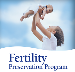 http://arcivfindia.com/fertility-preservation.html