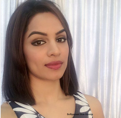 Shikha Singh  IMAGES, GIF, ANIMATED GIF, WALLPAPER, STICKER FOR WHATSAPP & FACEBOOK