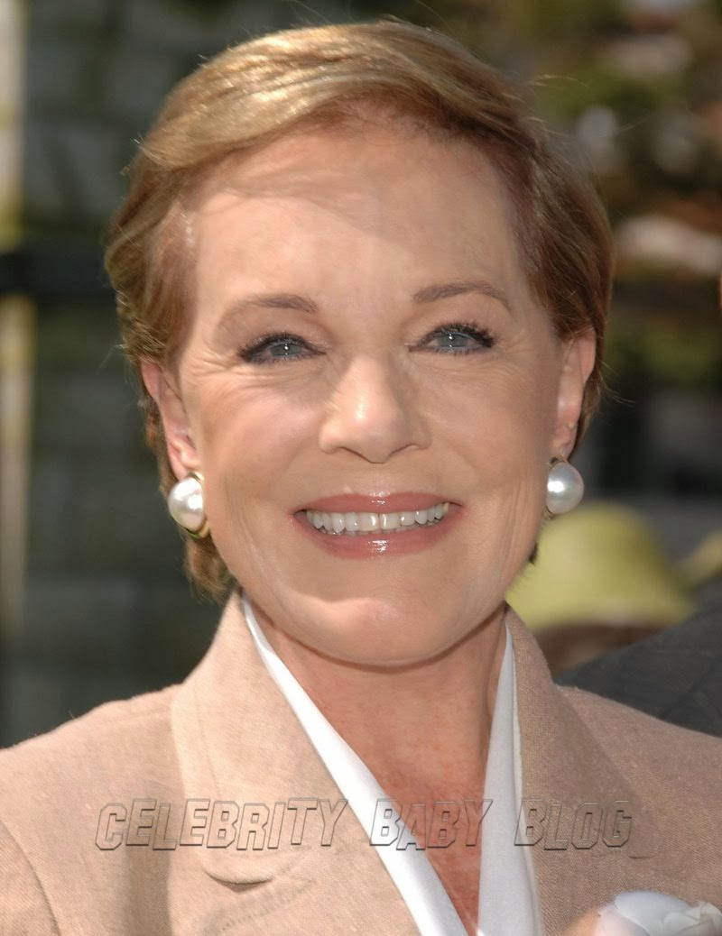 Pictures Of Julie Mandrews 59