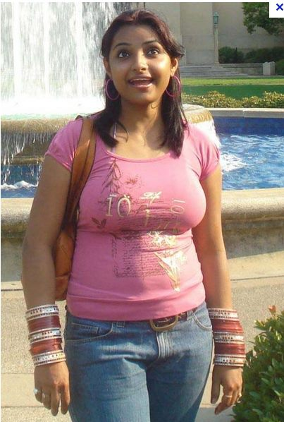 Less Known Things Blogspotcom Indian College Girls-7730