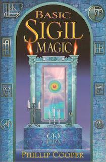 Occult Paradigm: Free Occult Books: Phillip Cooper - Basic