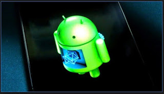 android trick