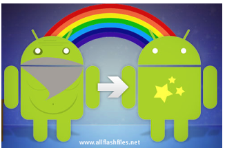 Android  Data Transfer Software For PC   MAC