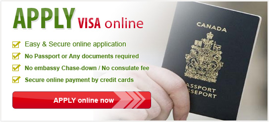 Apply Now Canada Online Visa Application Form Now Open For Africans Start Application Free Scholarship