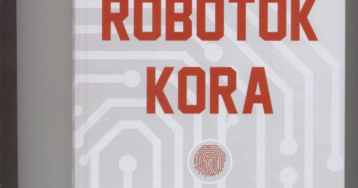 robot az interneten végzett befektetések nélkül