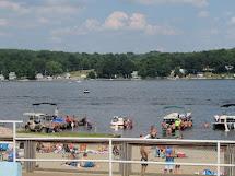 Conneaut Lake Park Trip Report 2016 Coaster Talk Bs Zone