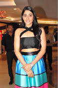 Regina Cassandra at Para Athletes Felicitation-thumbnail-13
