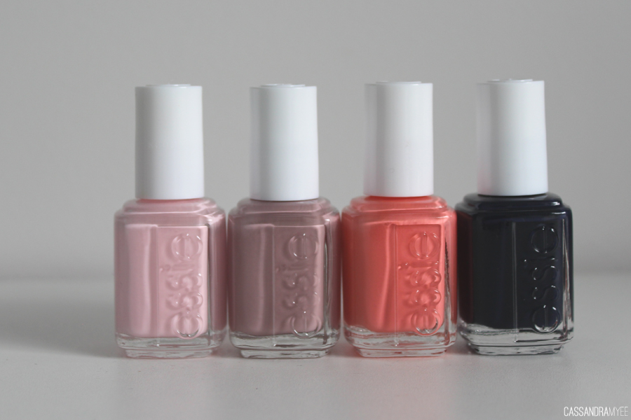 Contemporary Nail Polish Ebay Adornment - Nail Art Ideas - morihati.com