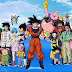 Dragon Ball Super: justifica un error grande de Dragon Ball Z