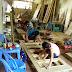 Thợ sửa chữa cửa gỗ tại nhà giá rẻ với chất lượng dịch vụ tốt nhất