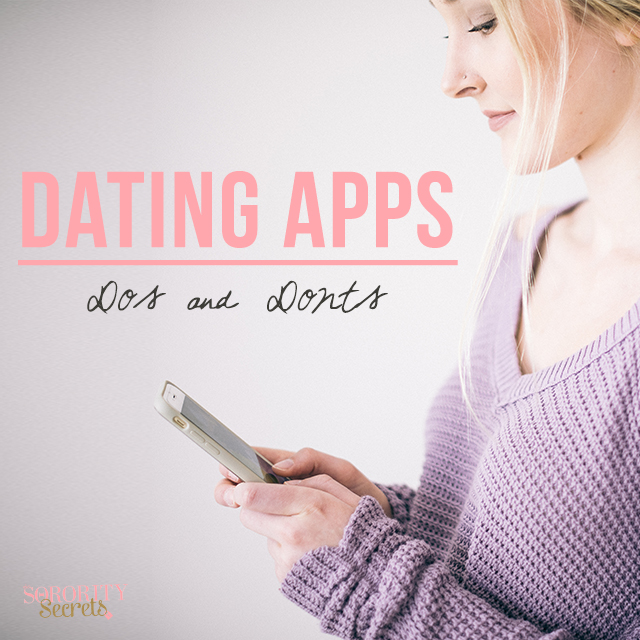Secret dating apps in Perth