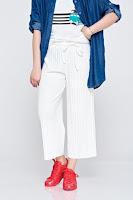 pantaloni-casual-pentru-vara15