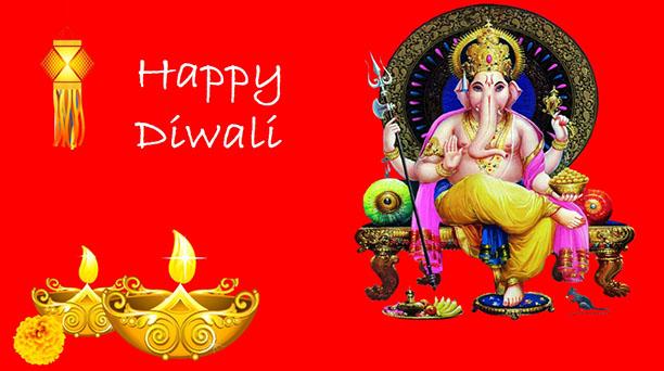 Diwali Images Big Size