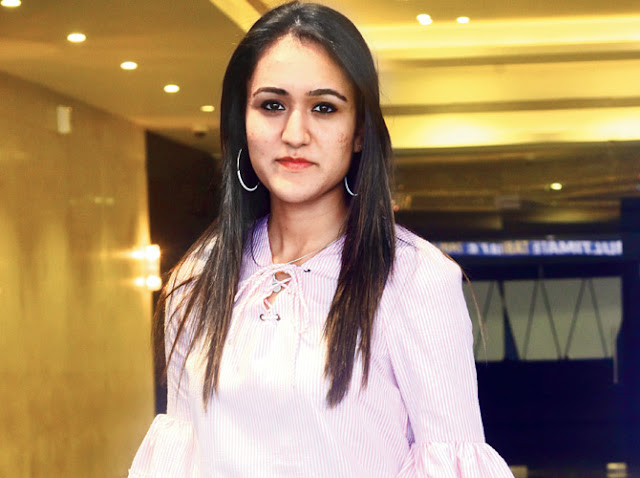 Manika Batra Wiki, Biography, Age, Height, Weight, Family, Boyfriend, Affair & More