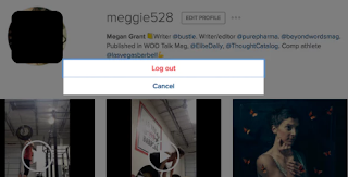 How To See Deleted Direct Messages On Instagram