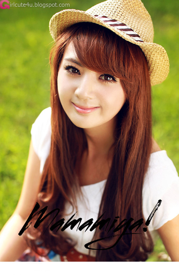 Xxx Nude Girls Li Yu Fei - Of Summer-6932