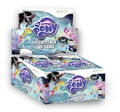 MLP The Crystal Games CCG Cards