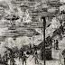 Μάχη με άγνωστα αντικείμενα στην Γαλλία του 1608 μ.Χ.!