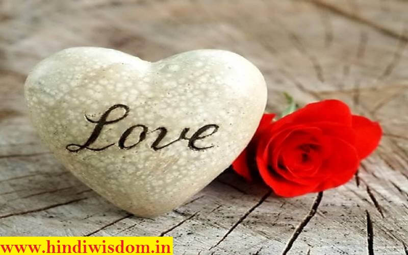 Love Quotes In Hindi Romantic Love Quotes In Hindi Hindiwisdom In