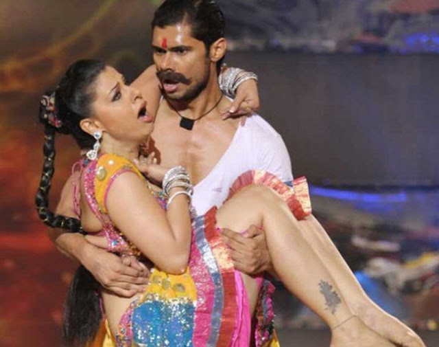 Sambhavna Seth hot pics, Sambhavna Seth hot photo collection