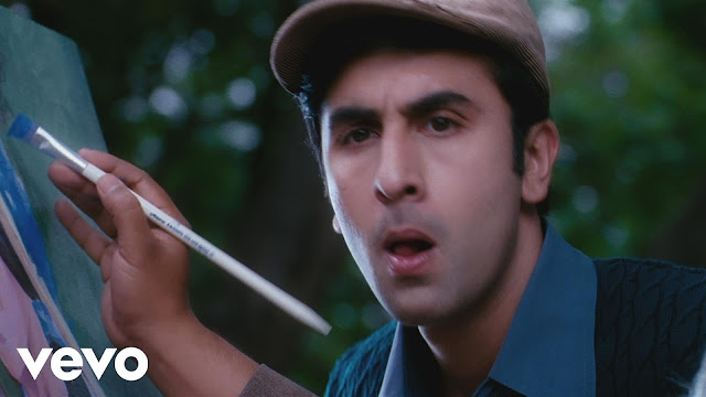 Ranbir Kapoor Movies List - Download One by One ~ Your Story