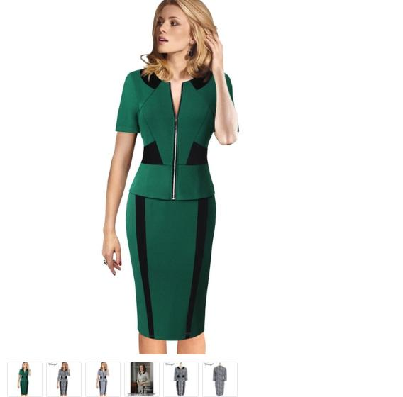 After Christmas Clearance Sales Online - Good Sales Going On Right Now - Where To Shop Vintage Clothing