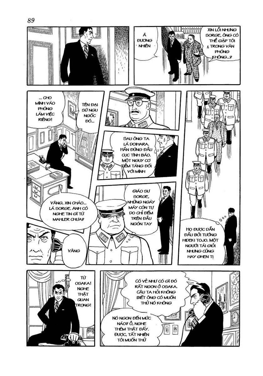 Adolf chap 23 trang 10