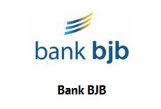 Lowongan Kerja Terbaru di Bank BJB, November 2016
