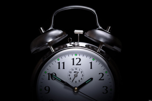 Tips tabiat tidur yang baik untuk mengatasi masalah insomnia