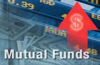Dividend Mutual Funds Offer Investors Protection