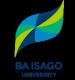 Job Opportunities At Ba Isago University Closing Date