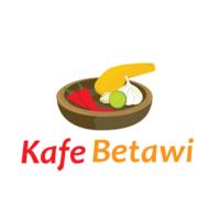 Lowongan Kerja Resmi Terbaru PT. Citra Rasa Betawi (Kafe Betawi) Desember 2018