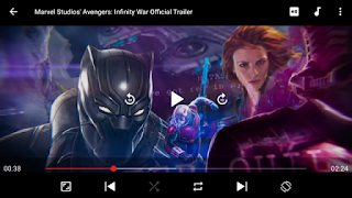 GetTube – YouTube Downloader & Player v0.9.1 MOD APK