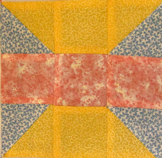 quilt block patterns
