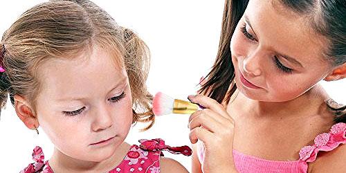 trucos de maquillaje para evitar errores