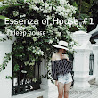 Essenza of House #1