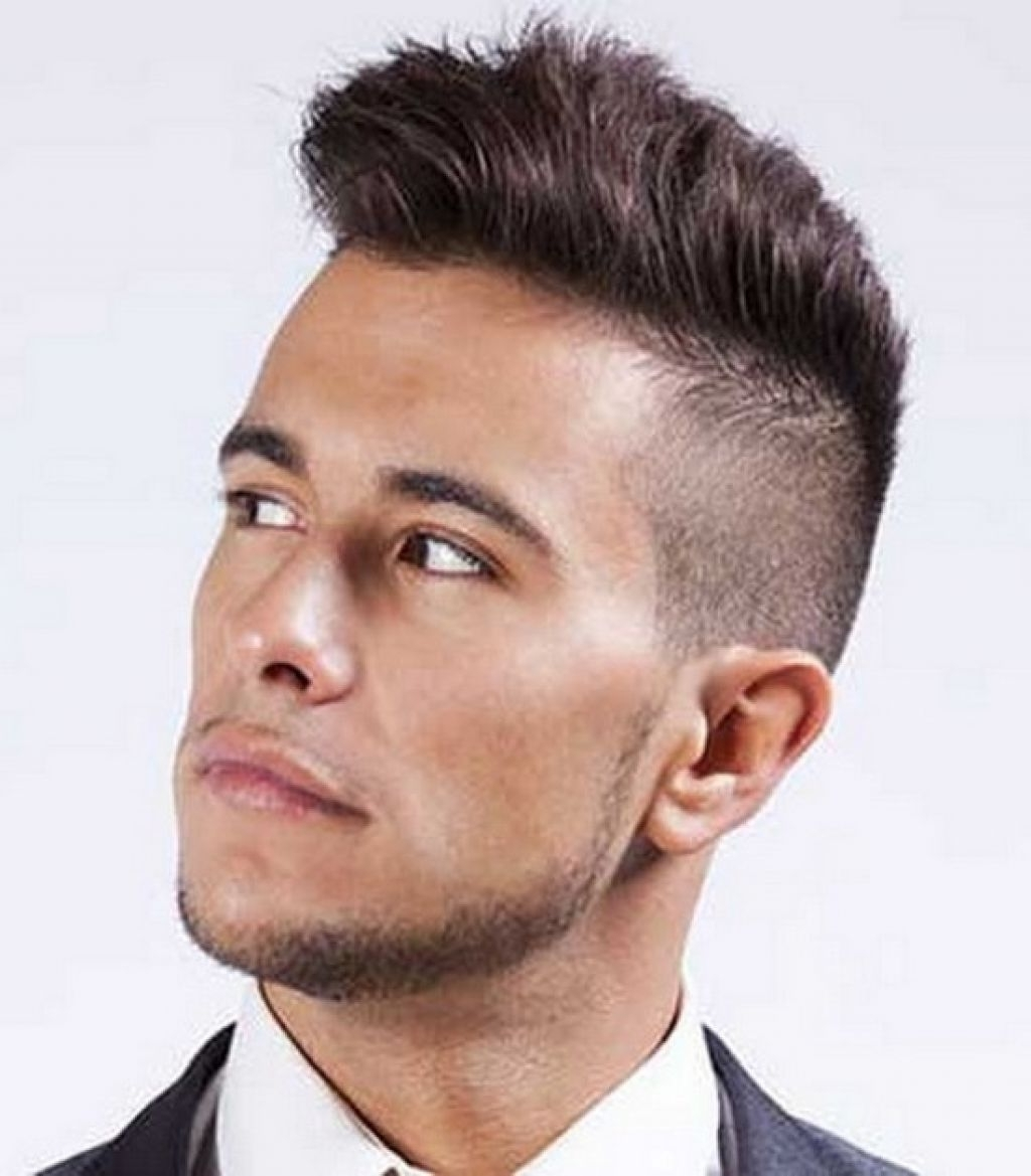 Hairstyles for men, Beautiful hairstyles for men, Amazing hairstyles ...