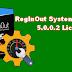télécharger RegInOut System Utilities 5.0.0.2 Licence