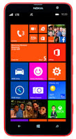 Nokia Lumia 1320 PC Suite Free Download