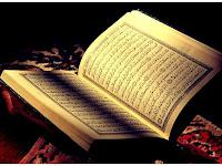 Cara Mendapatkan Bantuan Mushaf Al Qu'ran Gratis