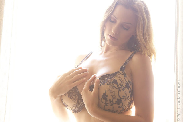 Jordan-Carver- Passionata-Beautiful-Photoshoot-Image-17