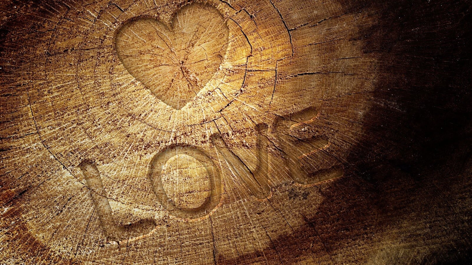 HD Love Wallpapers 1080P {love images} - Gud Tech Tricks