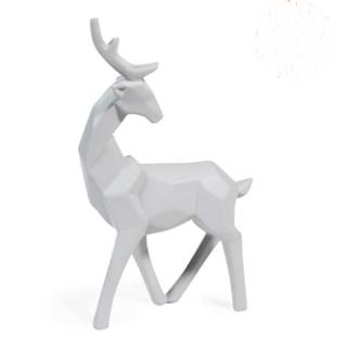 http://www.maisonsdumonde.com/FR/fr/produits/fiche/statuette-cerf-gris-h-12-cm-malmo-151975.htm