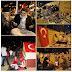 Kisah WNI yang Tinggal di Turki: Erdogan Memang Dicintai Rakyatnya, Mereka Rela Berkorban