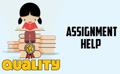 my assignment Willing to pay someone to do your assignment in australia our expert online writers can make you an outstanding assignment with quality guarantee for cheap.