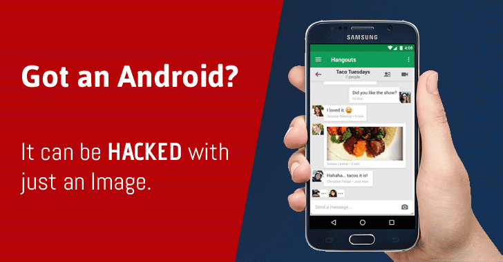 hacking android phone | Hacking | Cyber Securityhack-android-phone