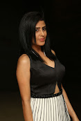 pragya latest sizzling photos-thumbnail-20